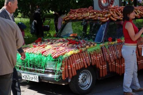 sausage-car.jpg