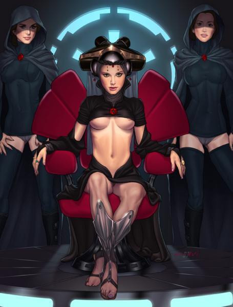 sexy-star-wars-art.jpg