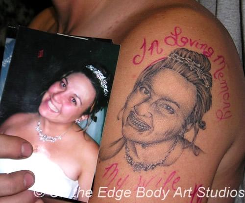 shitty-tattoo.jpg