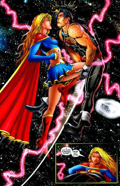 supergirl-kicks-some-balls.jpg
