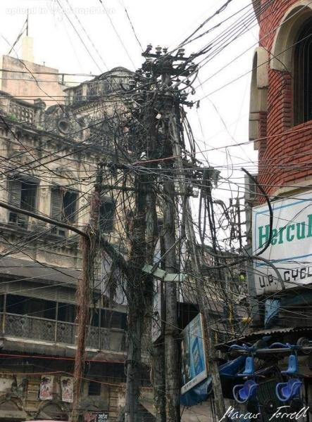 tangled-power-lines.jpeg