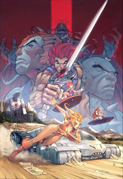 thundercats_pin_up_by_udoncrew.jpg