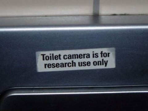 toilet-camera-research-only.jpg