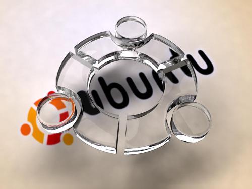 ubuntu-wallpaper.jpg
