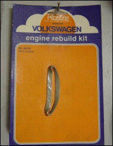 vw_rebuild_kit.jpg