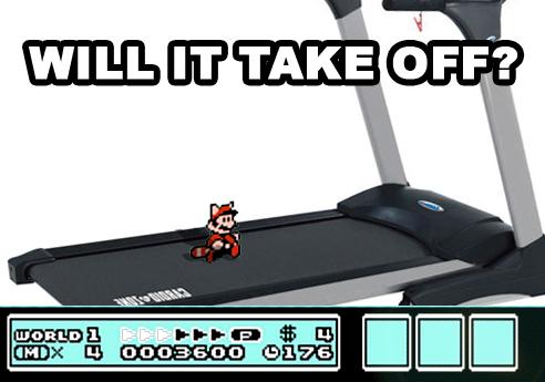 will-it-take-off-mario.jpg