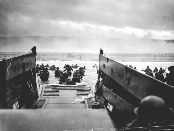 1944-normandy.jpg