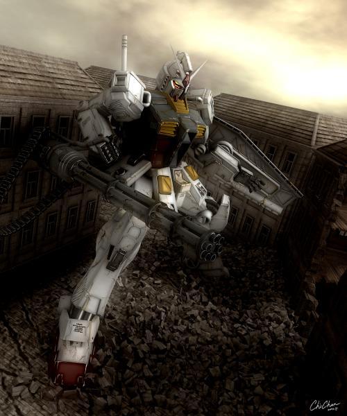 battle-mech.jpg