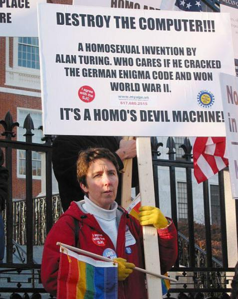 gaycomputer.jpg