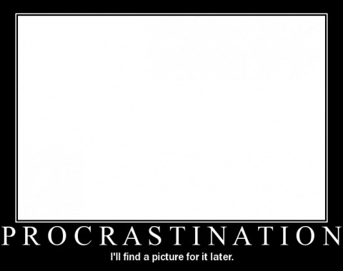 procrastination-motivational-poster.jpg