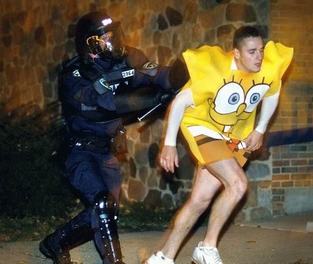 sponge-bob-terrorist.jpg