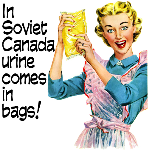 sovietcanada