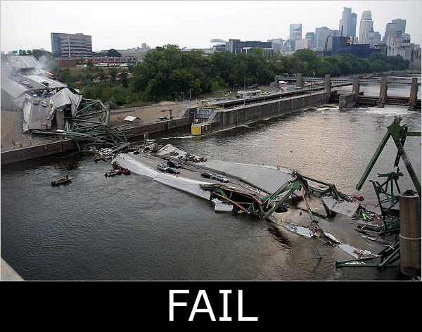 35-fail1.jpg