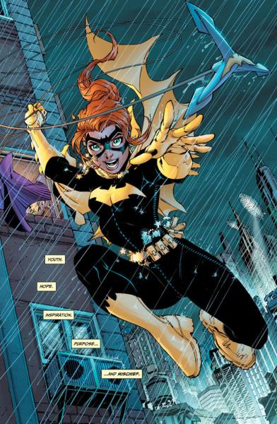frank-miller-batgirl.jpg