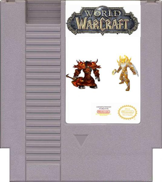 world-of-warcraft-nes.jpg