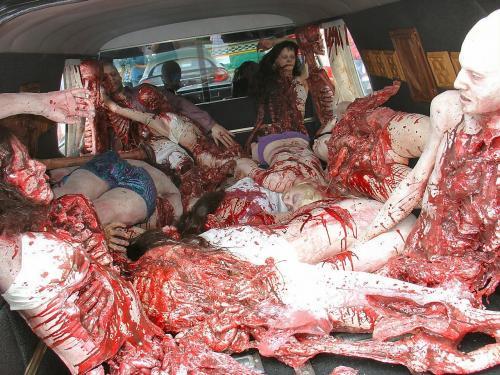 zombie-limo2.jpg