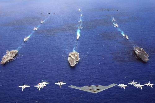 carrier-battle-fleet.jpg