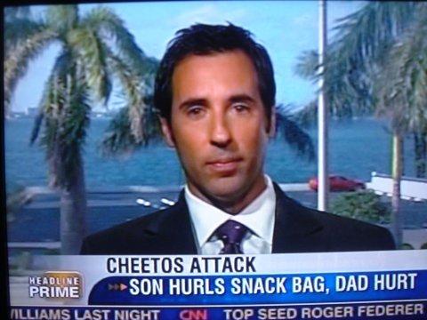 cheetosattack.jpg