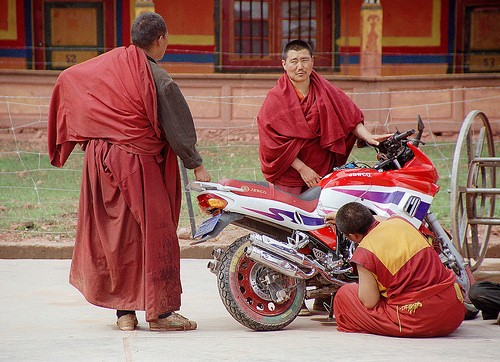monks-and-motorcycle.jpg