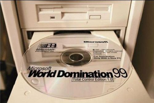 ms-world-domination.jpg