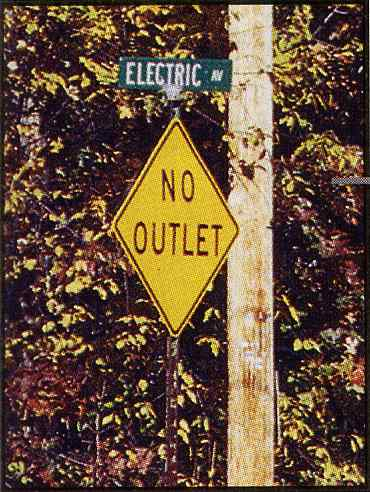no_outlet.jpg