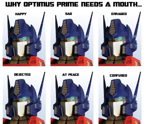 optimus-moods.jpg