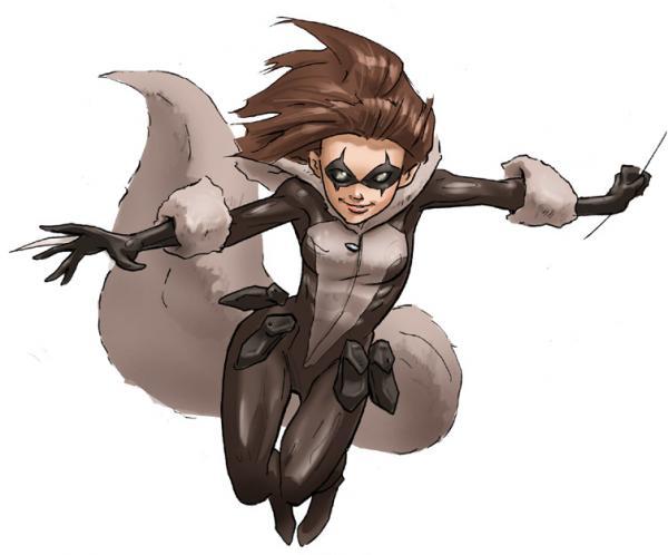 squirrel-girl-swing.jpg