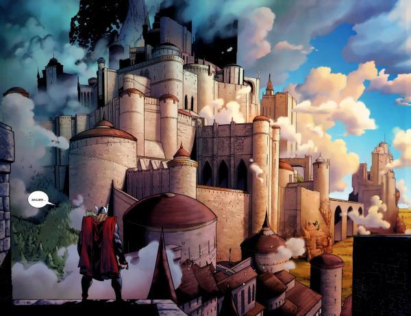 thor-asgard-wallpaper.jpg