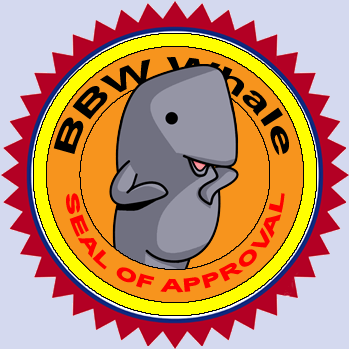 bbw-whale.png