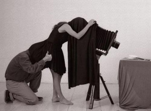 camera-shroud-upskirt.jpg