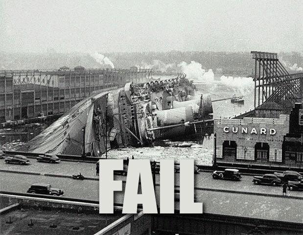 fail_boat.jpg