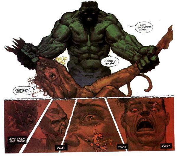 hulk-kills-tigra.jpg