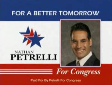 nathan-petrelli-for-congress.jpg