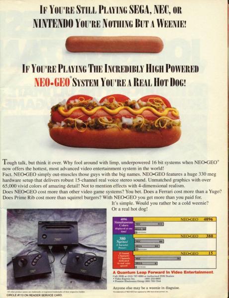 neo-geo-hot-dog.jpg