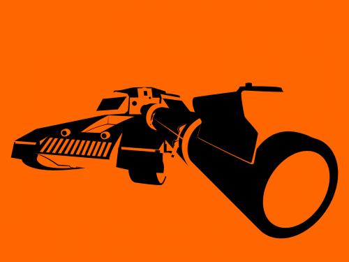 orange-tank-wallpaper.png