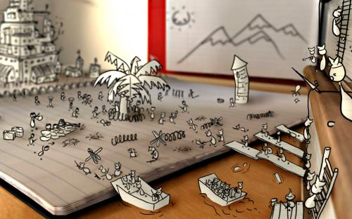 papercraft-wallpaper.jpg