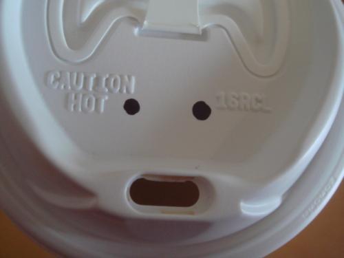 shocked-coffee-cup-lid.jpg