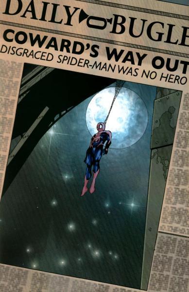 spider-man-dead.jpg