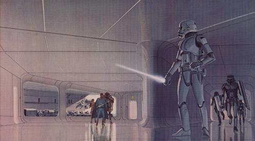 storm-troopers.jpg