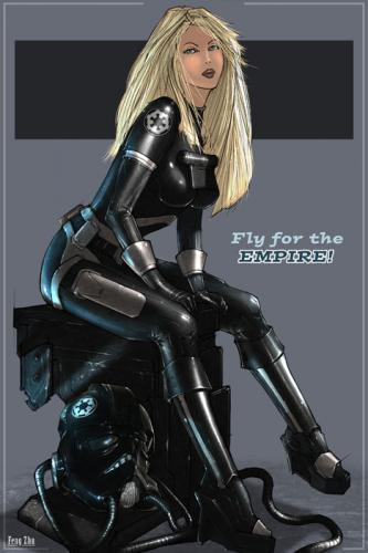 sexy-pilot