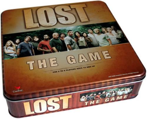 lost-game