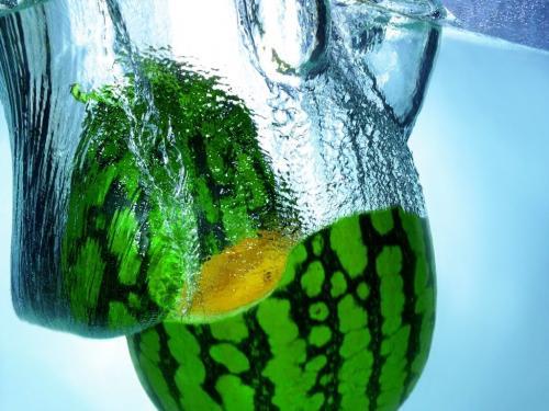 green-mellon
