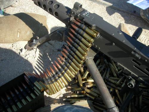 sexy-ammo