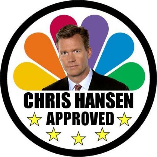 hansen-approved