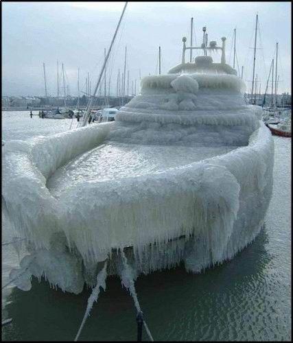 ice-ship