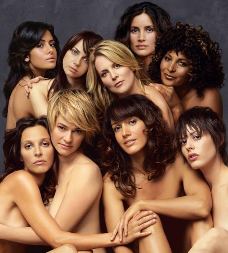 nude-women
