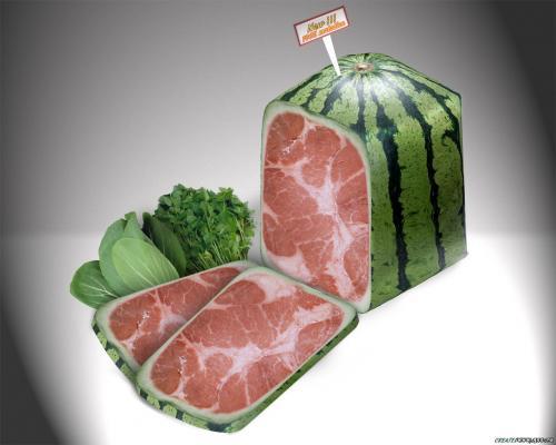 juicy-meat-fruit