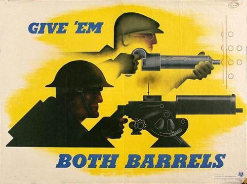 give-em-both