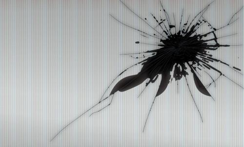 broken-monitor.jpg