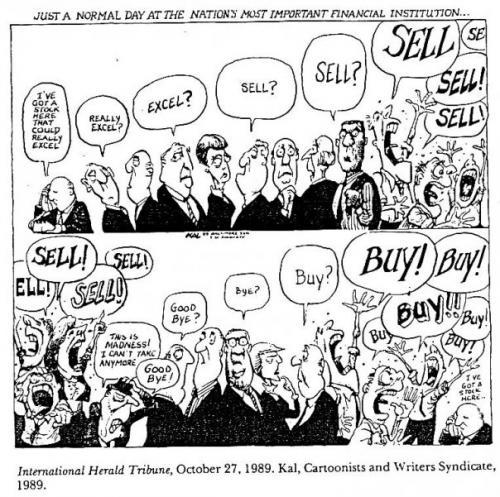 stock-market-comic-8vwxl.jpg